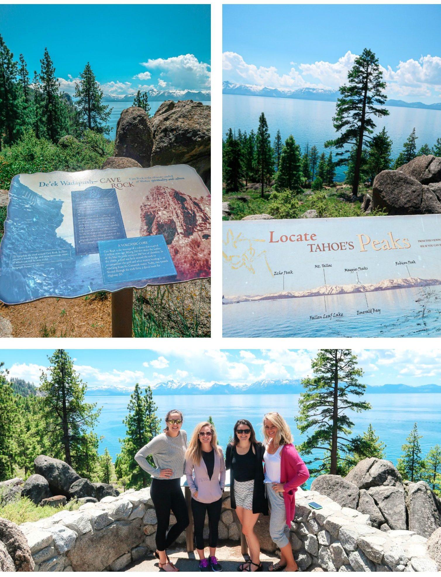 Lake Tahoe South, Travel Blog, Simply Taralynn, Travel Blogger, Traveling, Blog, Travel, Mountains, Edgewood Bistro, California, Nevada, Summer, Trips, Traveling to Tahoe, Lake Tahoe, Where to eat, drink, stay, boating, see, things to do in Lake Tahoe, summer in lake tahoe