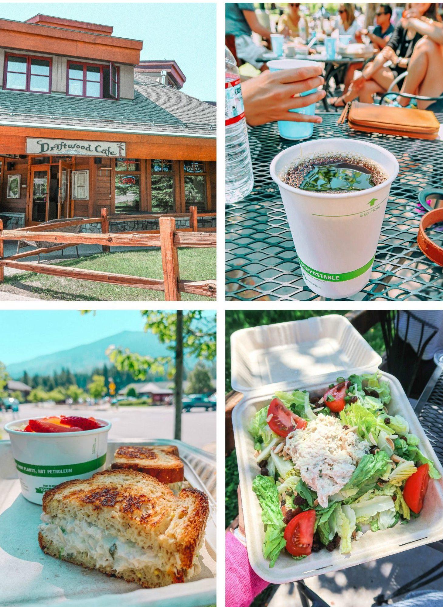Lake Tahoe South, Travel Blog, Simply Taralynn, Travel Blogger, Traveling, Blog, Travel, Mountains, Edgewood Bistro, California, Nevada, Summer, Trips, Traveling to Tahoe, Lake Tahoe, Where to eat, drink, stay, boating, see, things to do in Lake Tahoe, summer in lake tahoe, driftwood cafe, vegan, healthy, dairy free, gluten free, food