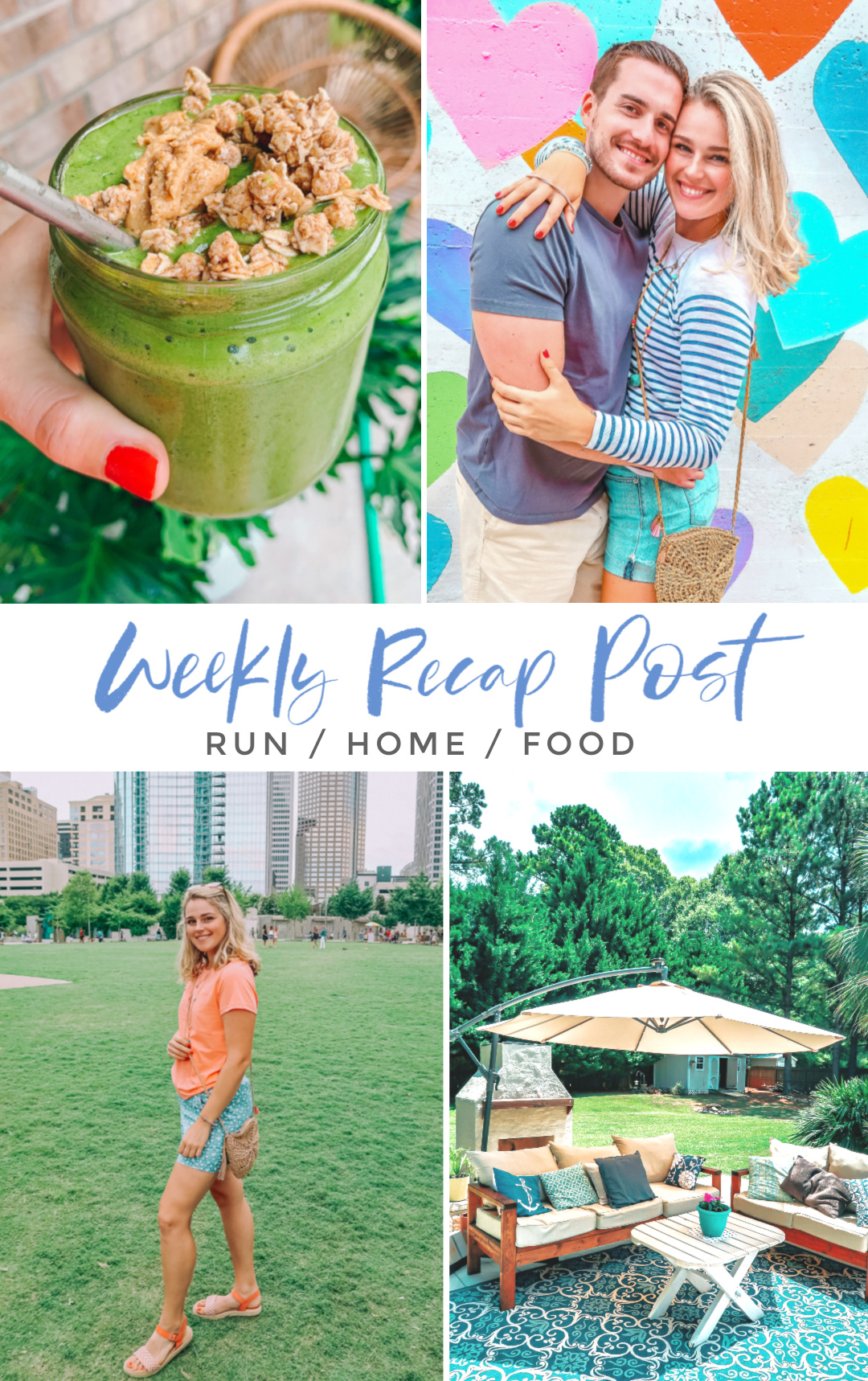 lifestyle blog, home decor, fashion, food, smoothie, gluten free, dairy free, green juice, healthy living, lifestyle, fun, life, relationships, home decor, family, candle making, healthy food, Charlotte nc, family, 4th off July