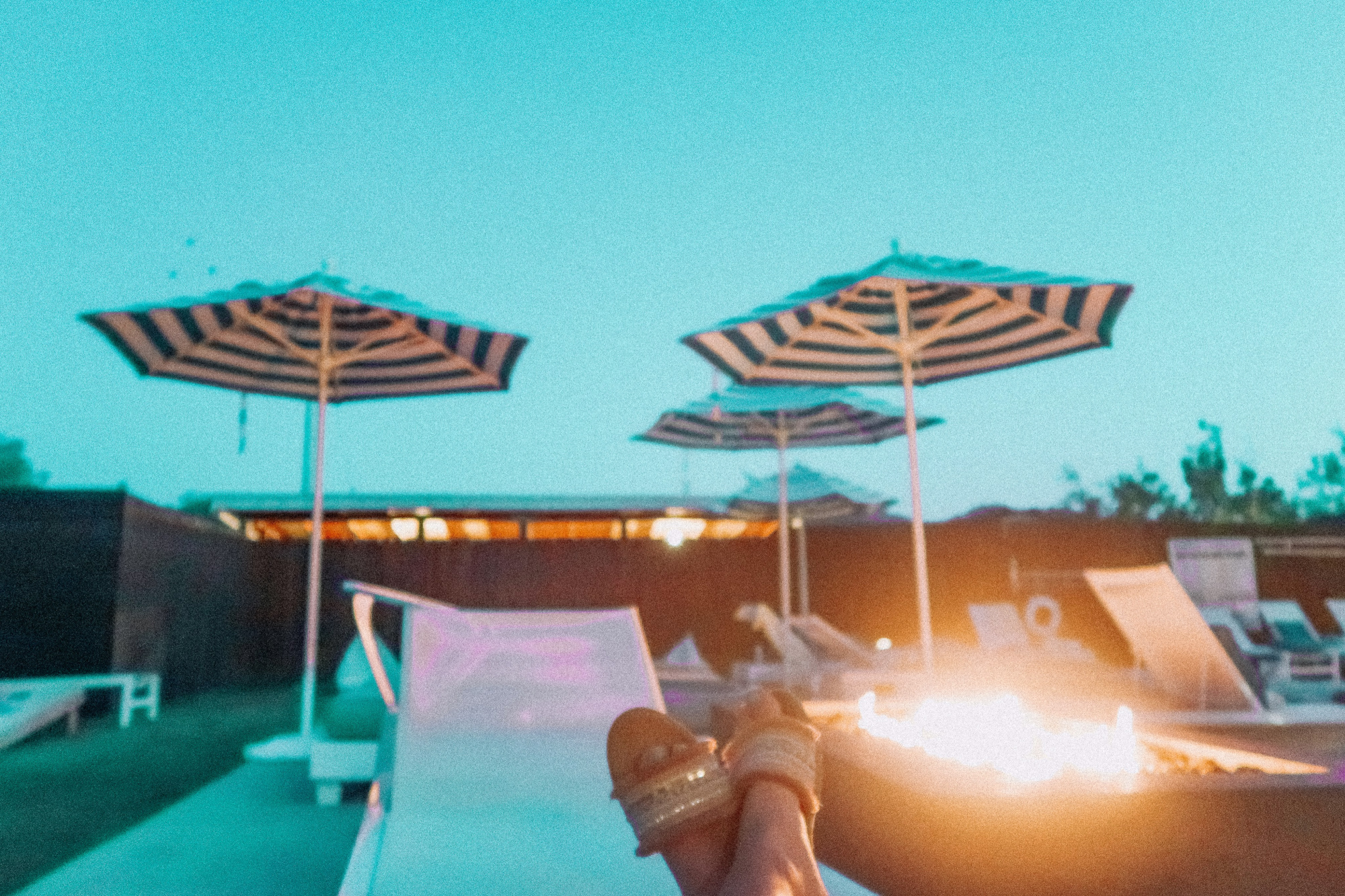 Calistoga california, calistoga, winery, Chateau Montelena Winery, Castello di Amorosa, coast of California, pacific highway, highway one, Napa valley, Napa, California hotels, tour guide, vacation guide, road trip, Calistoga motor lodge, Sams social club, California travel
