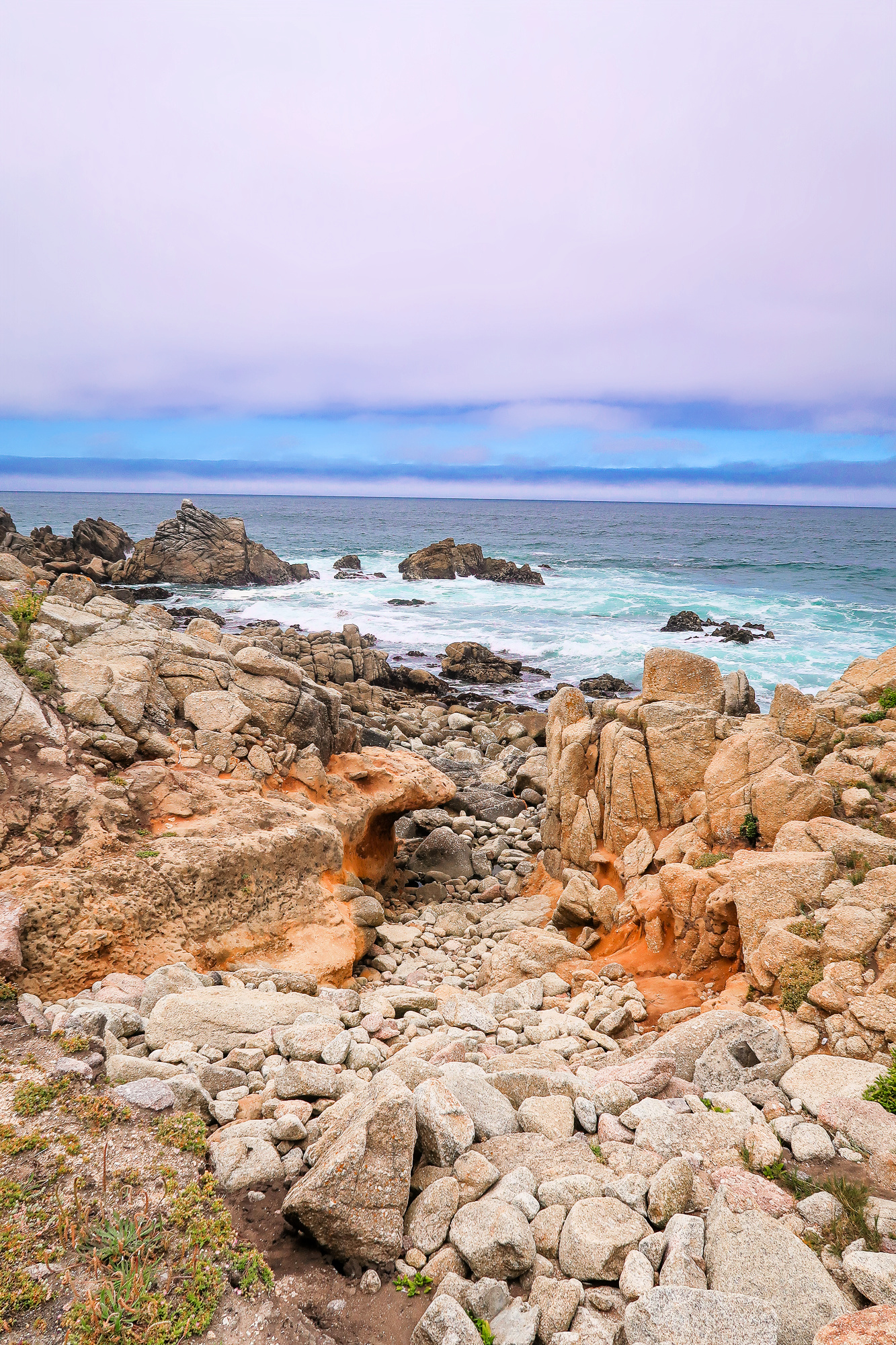 Pebble beach, 17-Miles Drive, Monterey, Highway One, Highway 1, Coast of California, Road Trip, California Coast, California Travel, Itinerary, Cali Coast Trip, Travel the Coast, Seals, Seal Beach, Travel Itinerary, Travel Blog, Pacific Highway