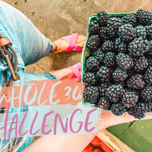 whole30, whole 30, challenge, simply taralynn, whole30 challenge