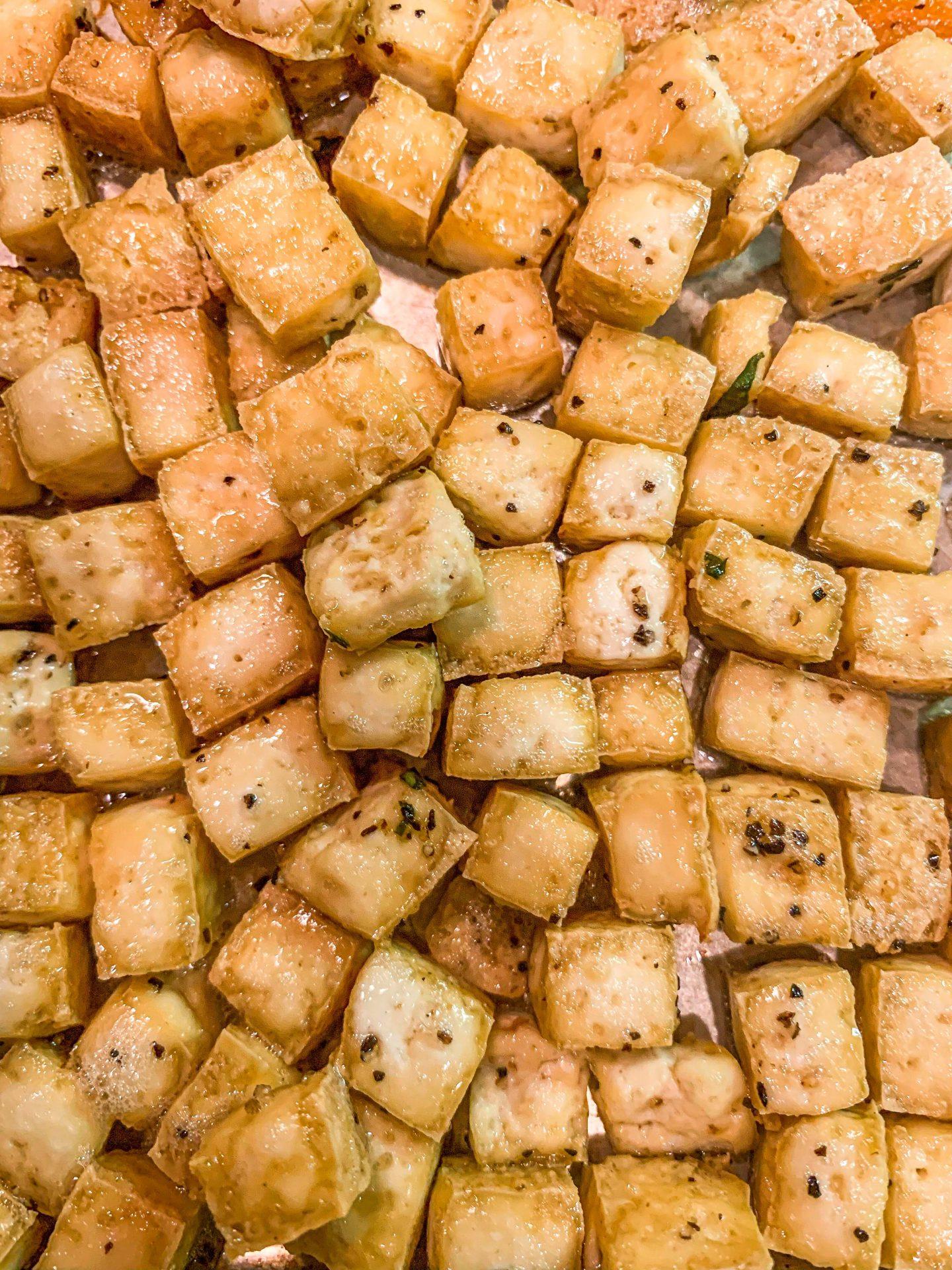 pad thai, vegan, gluten free, tofu, healthy, food to eat, dinner ideas, easy, brown rice, tofu