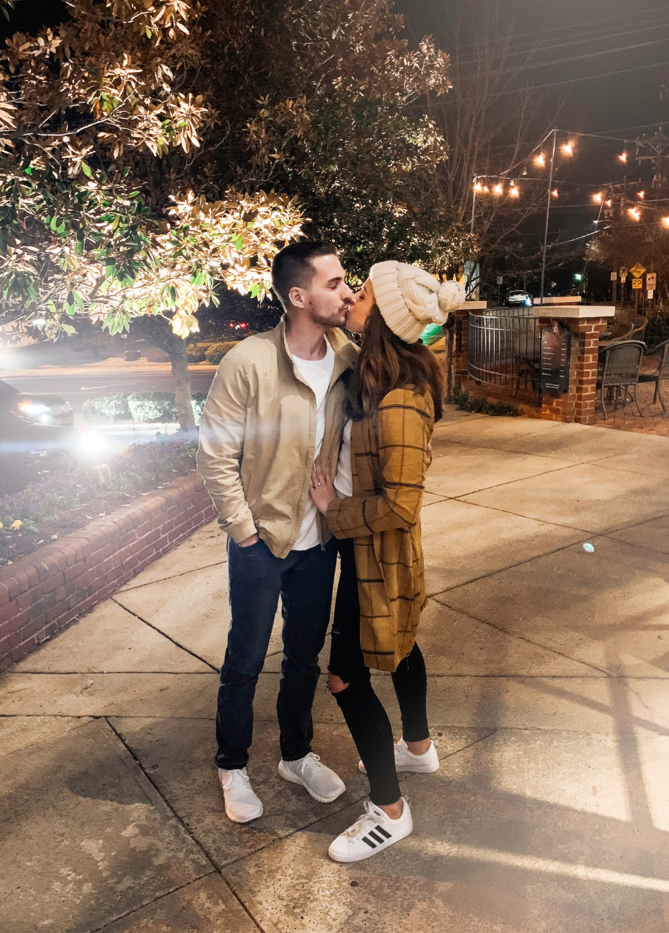fern Charlotte, clothes, style, outfit, love, couples,
