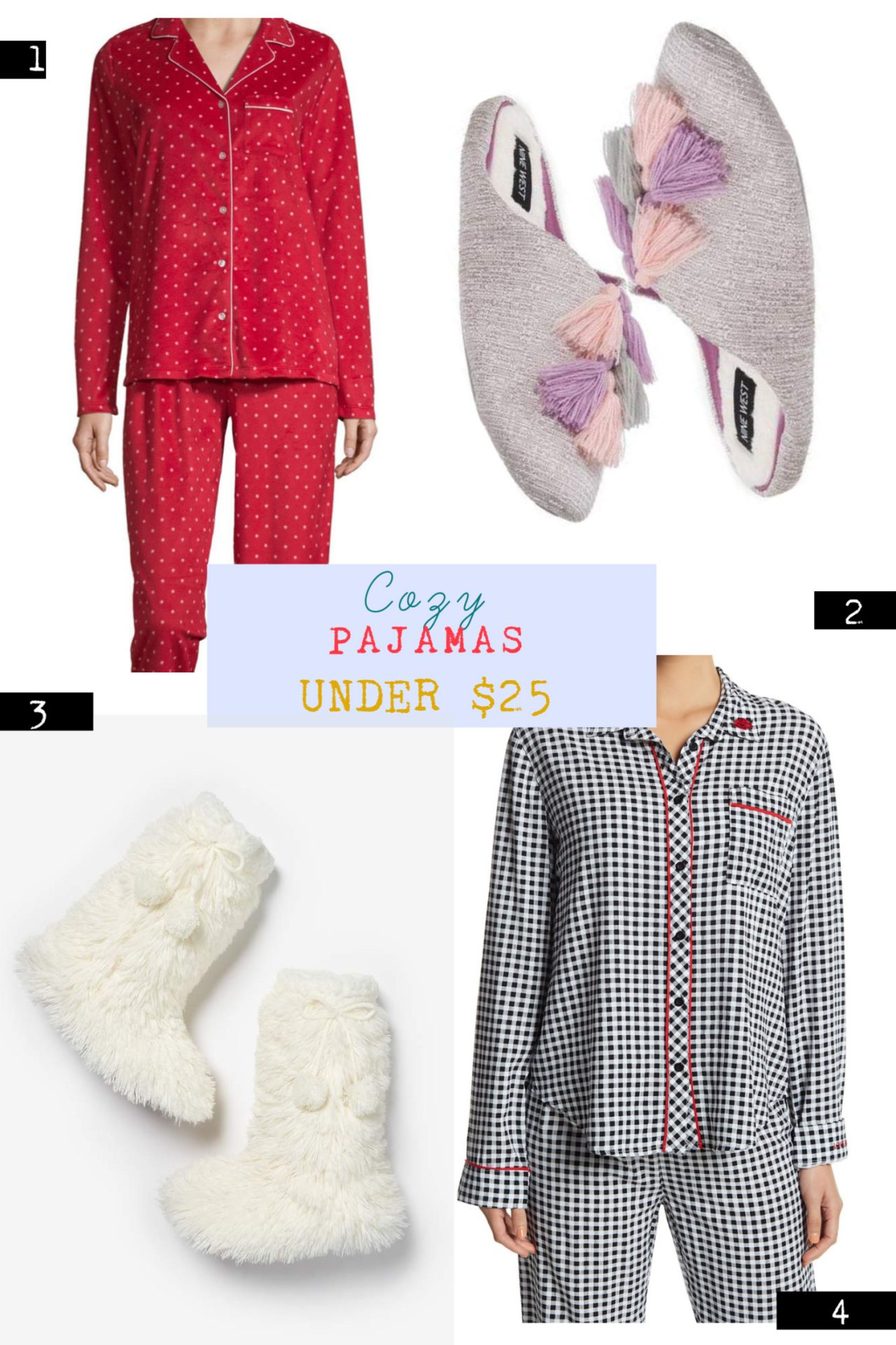 holiday gift guide, christmas gift guide, gifts, what to get, presents, christmas shopping, simply taralynn, gift guide