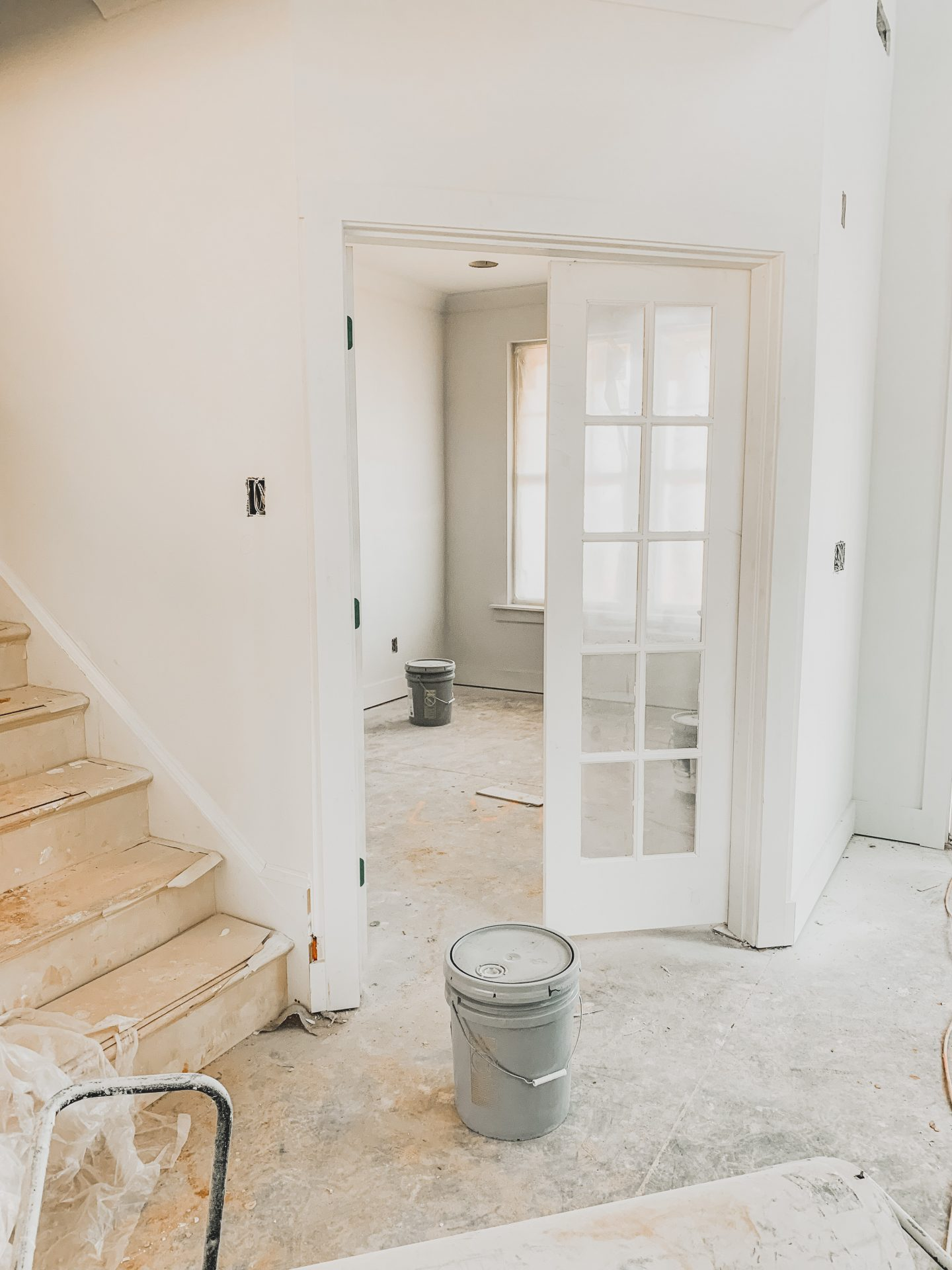 new house, masons bend, home build, fort mill sc, simply taralynn, house, building a home