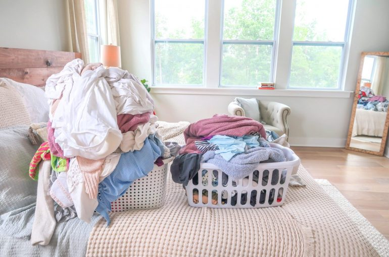 cleaning routine, clean with me, 2020 cleaning video, extreme cleaning, clean routine, clean and declutter with me, motivation, home, decor, my house, video, youtube, style,