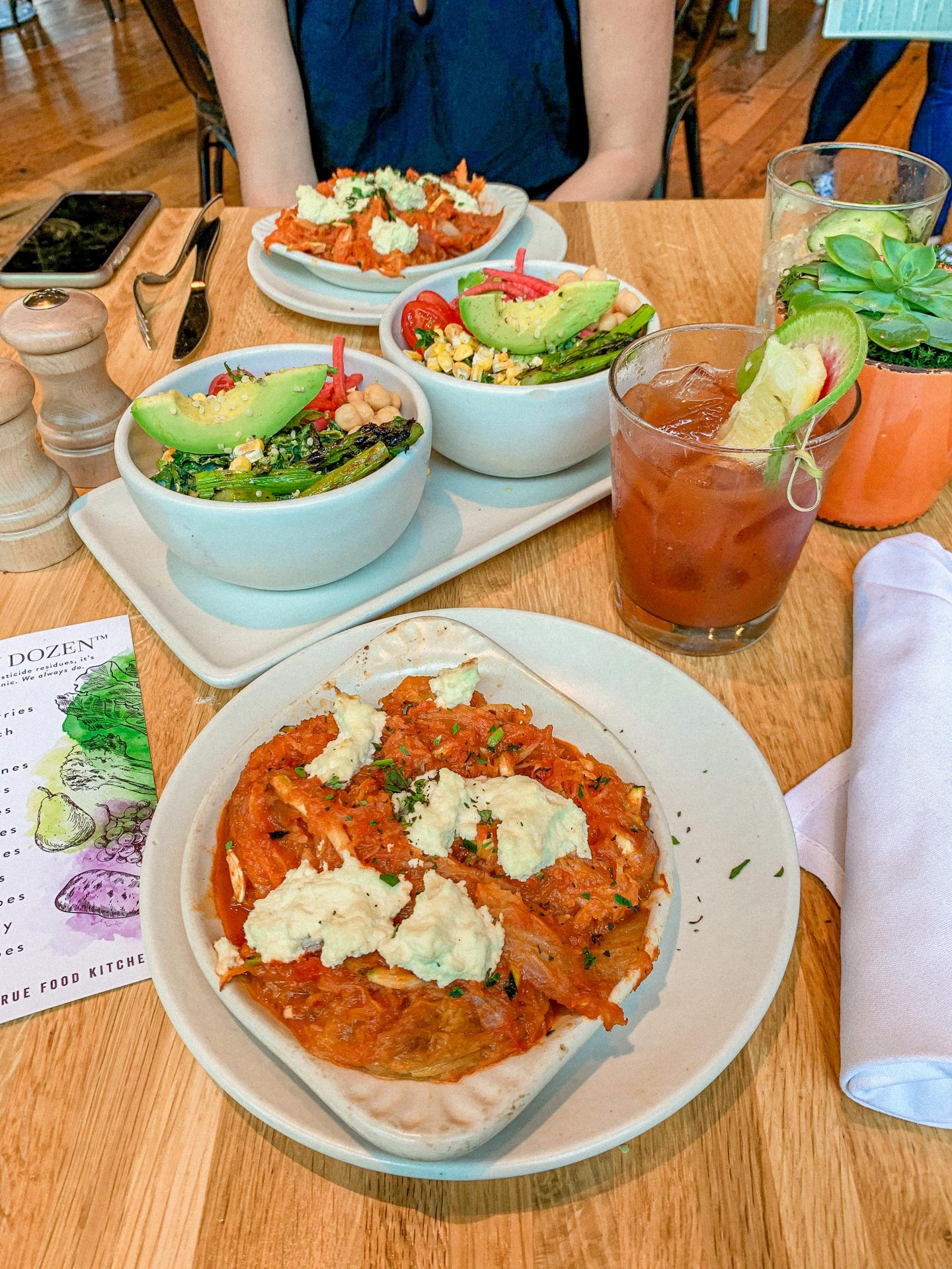 los angelos, healthy eats in l.a., where to eat travel guide, los Angelous, la travel, vegan, gluten free, california, hike, dairy free