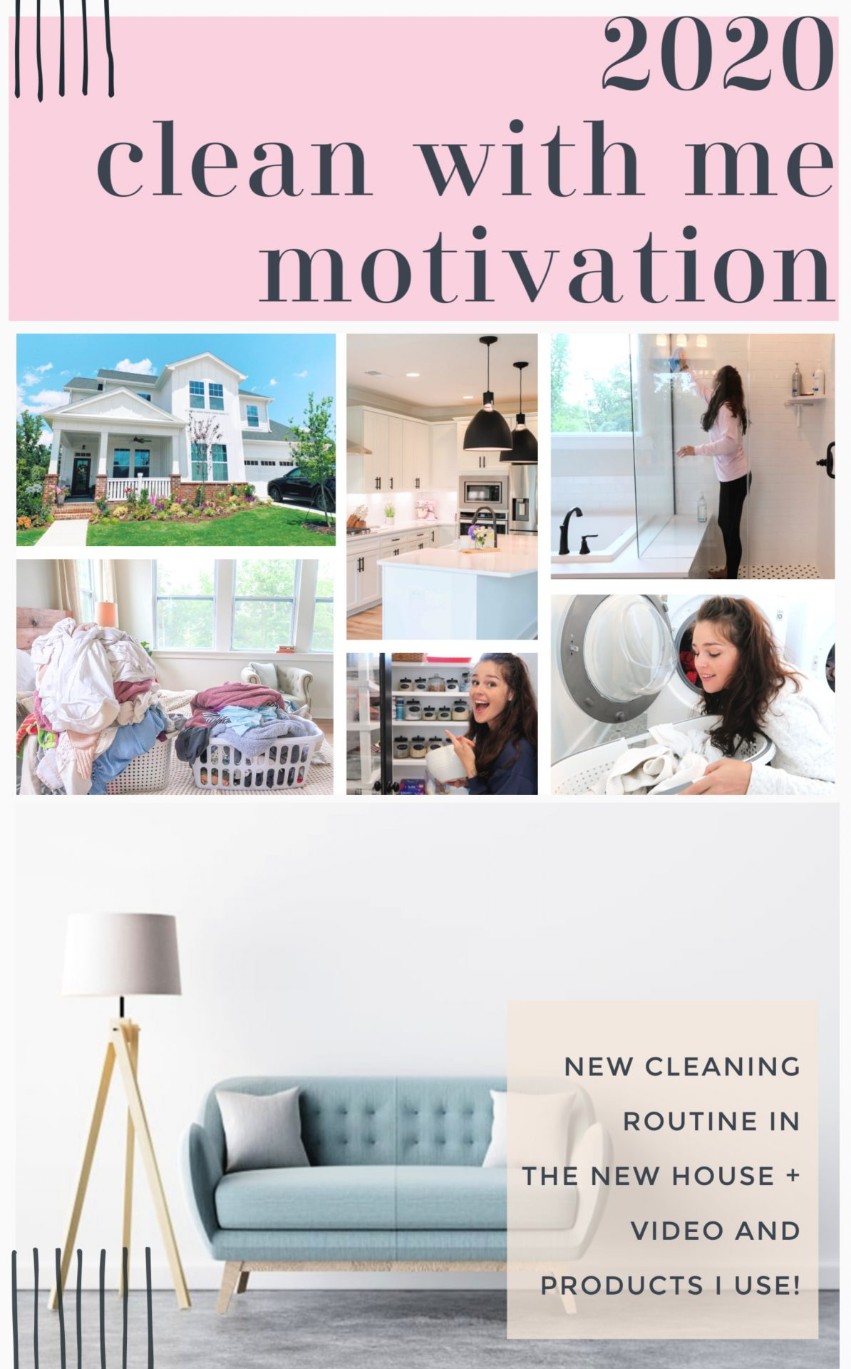 clean with me, cleaning motivation, my home, clean routine, clean the house, products, organic, natural, home decor, home tour, organize, declutter