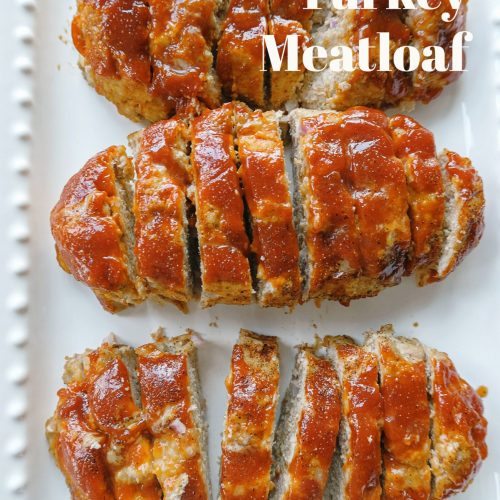 Meatloaf, healthy dinner, turkey, low fat, the best meatloaf recipe, gluten free, dairy free, dinner night, 30-minute meals, delicious
