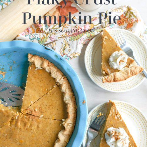 gluten free, pumpkin pie, delicious gluten-free pumpkin pie, thanksgiving, baking, fall, flaky gluten-free pumpkin pie, gluten-free pie crust