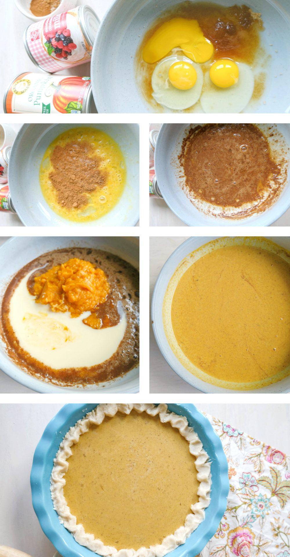 gluten free, pumpkin pie, delicious gluten-free pumpkin pie, thanksgiving, baking, fall, flaky gluten-free pumpkin pie, gluten-free pie crust