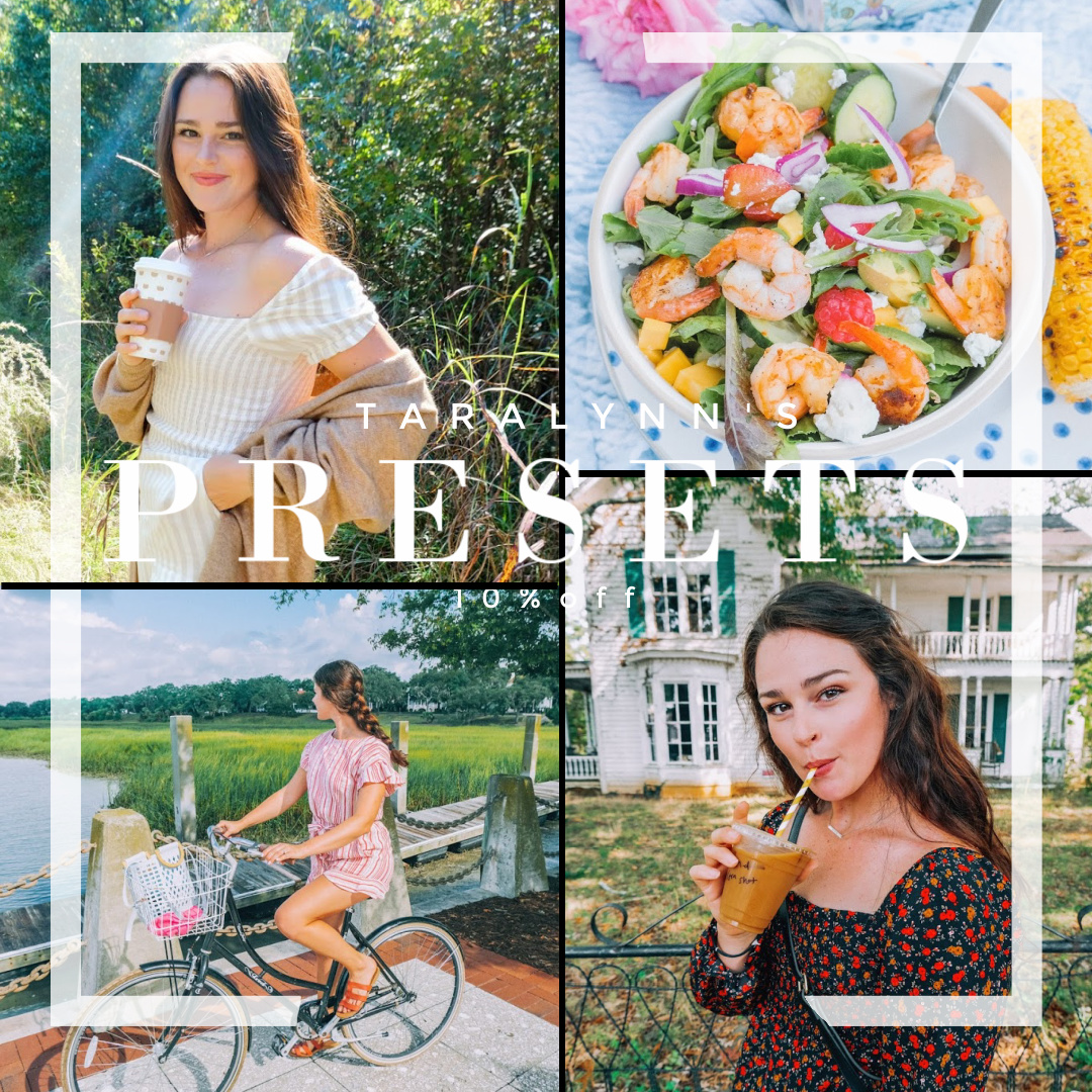 Photo, Presets, Blogger photos, how to edit like a blogger, blog photos, how to edit photos, photography tips, what camera to buy, what lens, what camera do I use, how do you edit your photos, photography tips