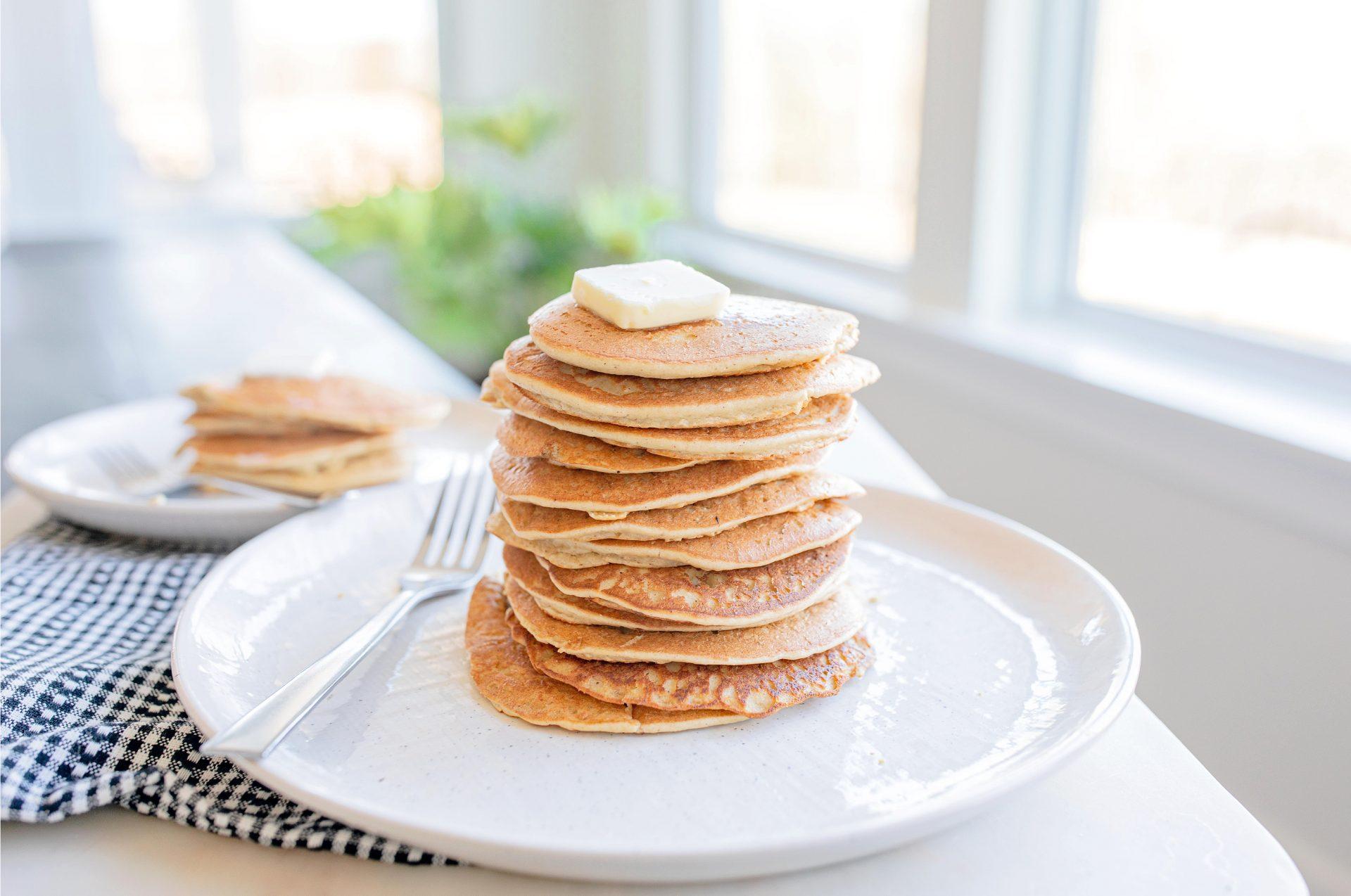 dairy free, gluten free, low carb, keto, pancakes, keto breakfast, low carb pancakes, pancakes for breakfast, no carb, careless, low carb diet, pancake recipe