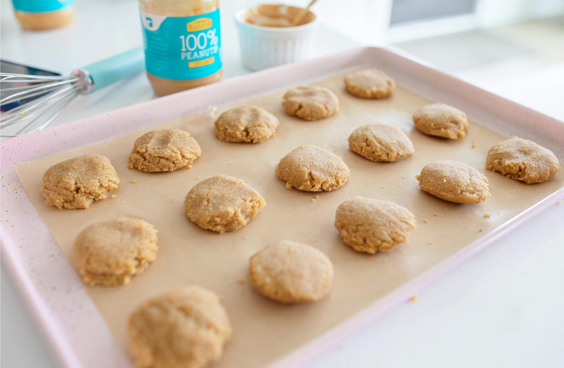 peanut butter cookies, healthy, keto, pb cookies, low carb, low carb cookies, peanut butter dessert, keto, diabetic-friendly, gluten-free, dairy-free, keto diet, healthy snack, sugar free, no added sugar