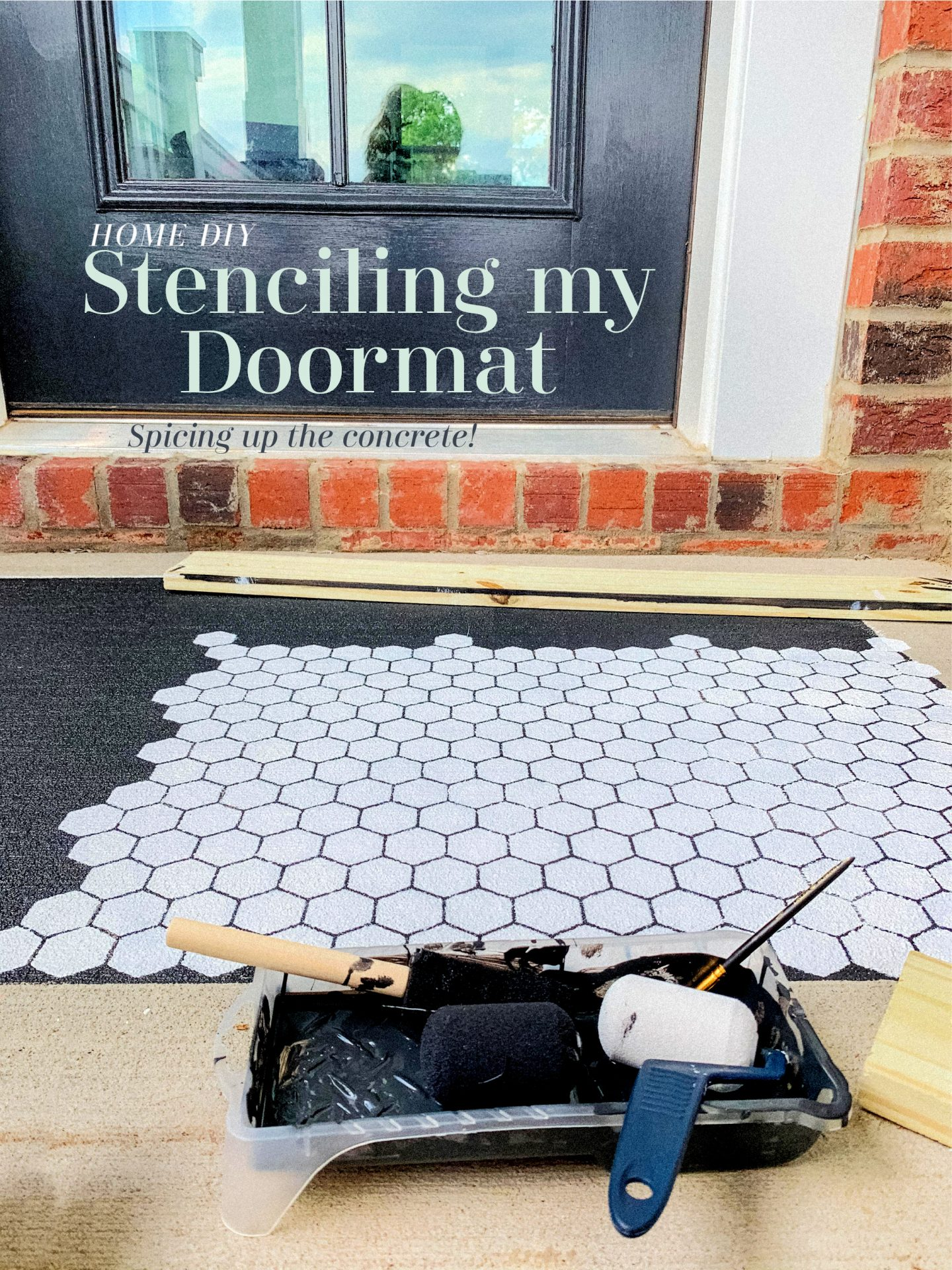 https://simplytaralynn.com/2020/08/04/i-stenciled-my-doormat-on-the-front-porch-painting-concrete/