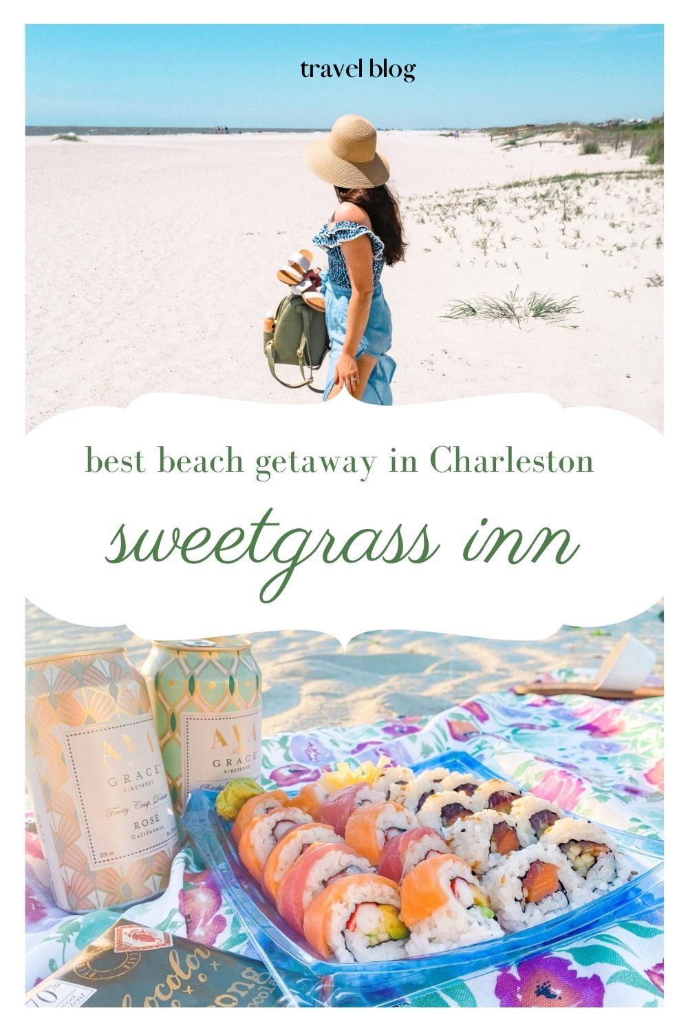 sweetgrass inn, isle of palms, wild dunes resort, resort with pool, vacation South Carolina, Sullivans island, coastal provisions, wedding isle of palms, food, travel guide, where to eat, where to stay, what to do, relax, spa, sweetgrass in resort, coop and frose,