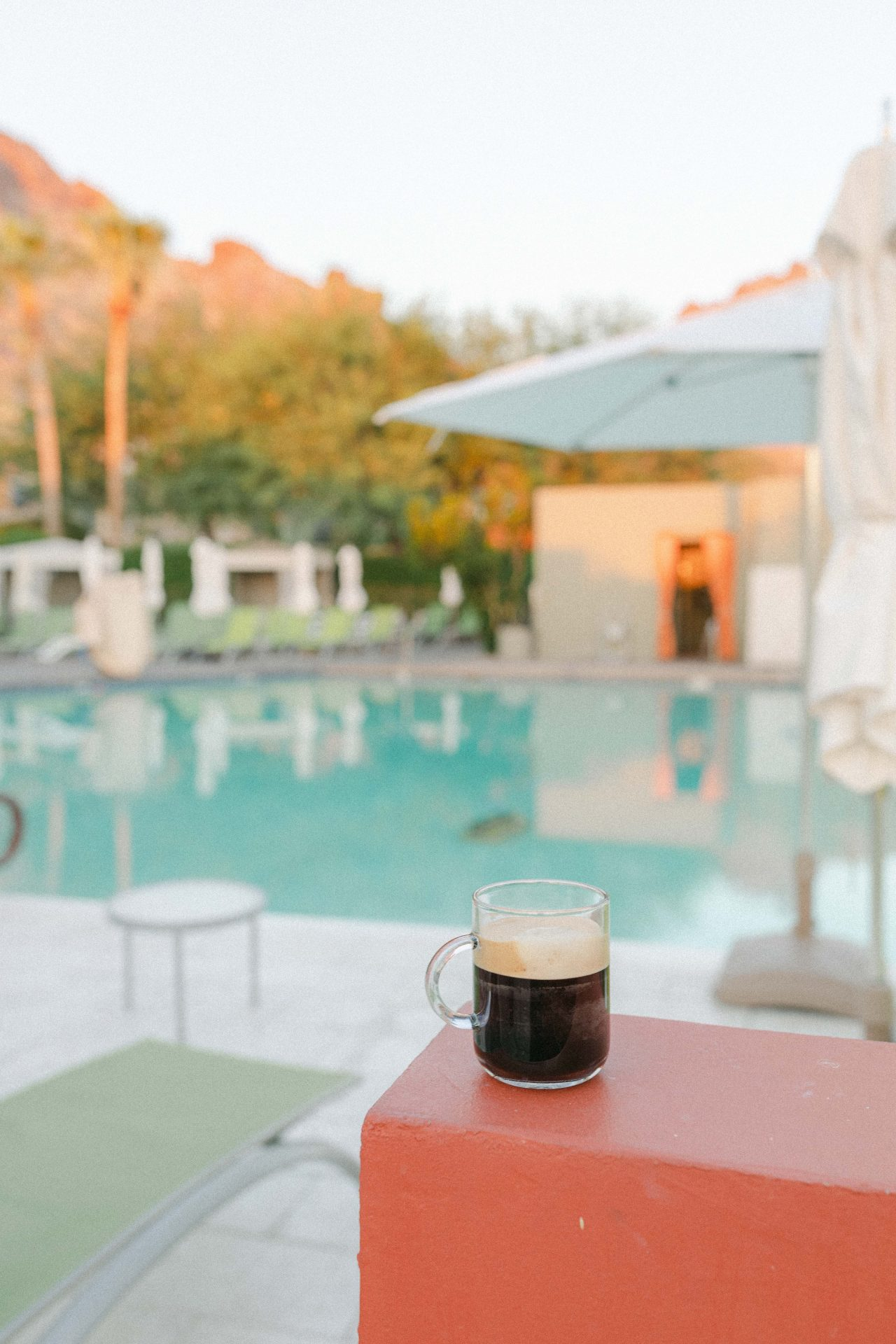 scottsdale travel guide, honeymoon in scottsdale, sanctuary resort, romantic, luxury hotel, spa, hotel, scottsdale Arizona travel guide, paradise, travel blogger, travel blog to scottsdale Arizona, where to stay in scottsdale Arizona