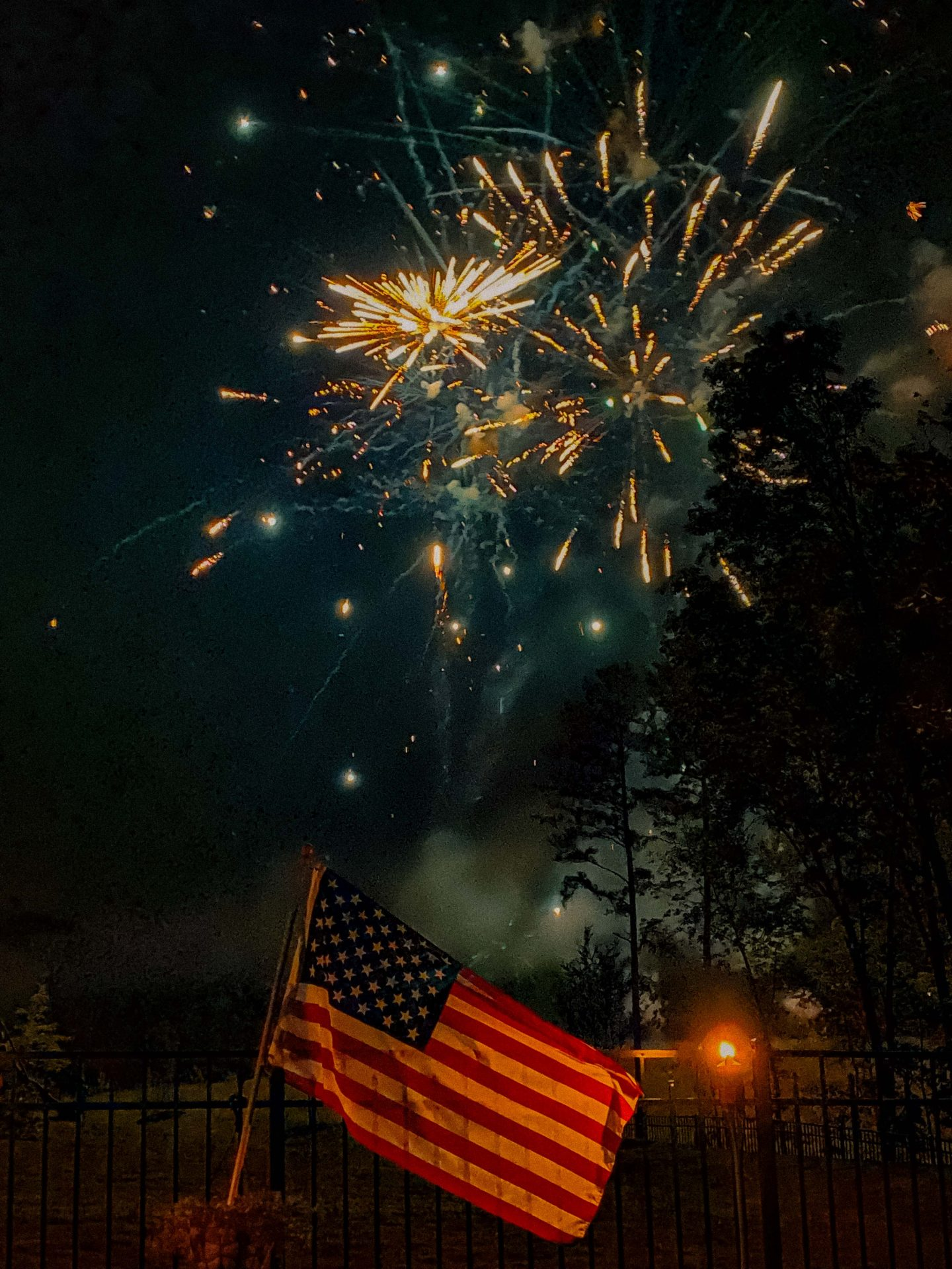 4th of July, fort mill South Carolina, masons bend, best fireworks