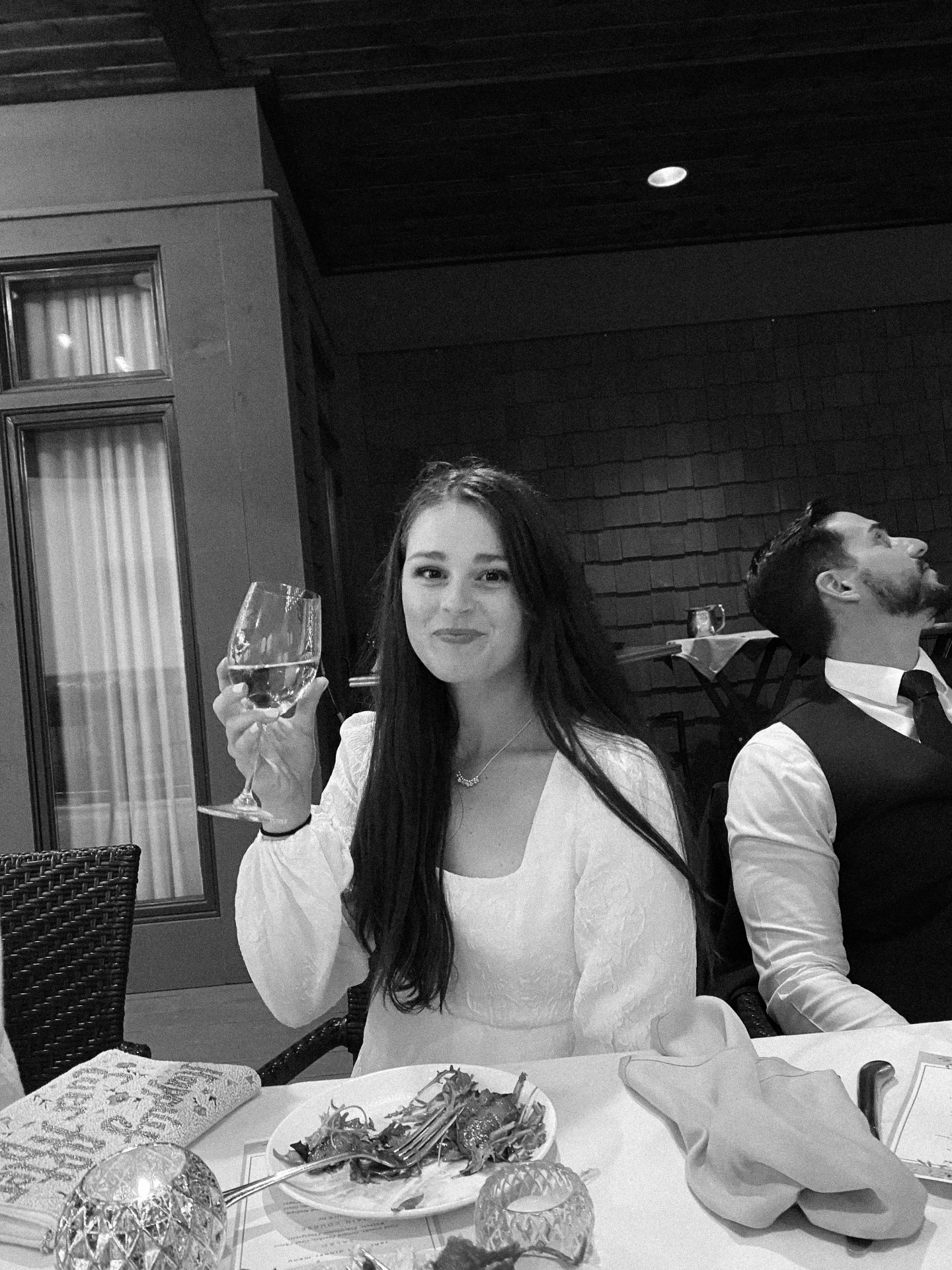 wedding weekend, Brevard, lake toxaway wedding, lake toxaway country club rehearsal dinner, the greystone inn wedding, simply taralynn wedding, small romantic wedding, family wedding, weekend lake toxaway, farm to table, rehearsal dinner, country club dinner wedding, golf course, lake toxaway, Rockefeller suite