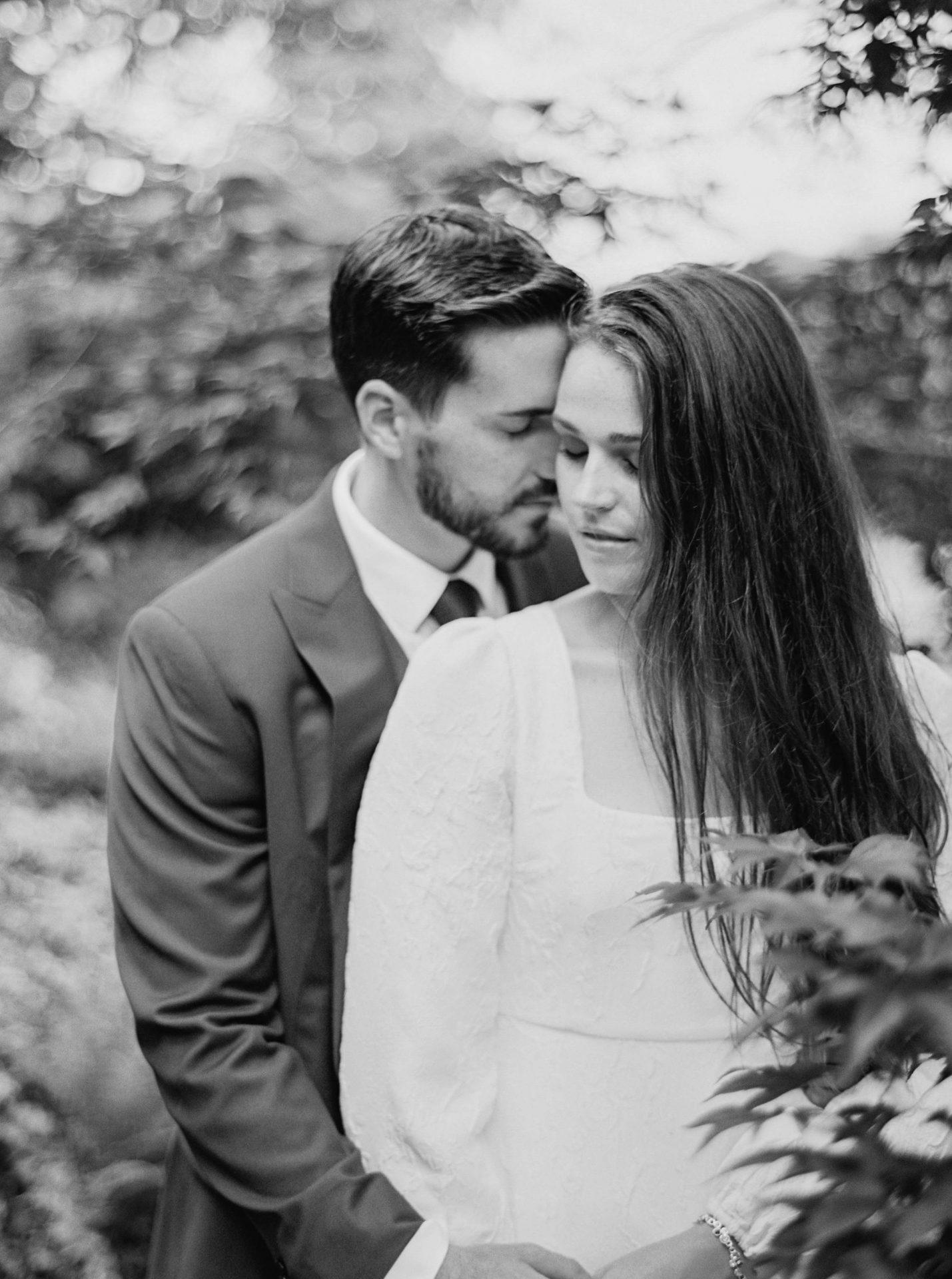 The Greystone Inn, Lake Toxaway, Wedding North Carolina lake, Greystone Inn Wedding Photos, North Carolina Wedding Photographer, Engagement Lake Toxaway, Greystone Inn Lake Wedding, Taralynn and Kyle, Amanda Castle Photography,